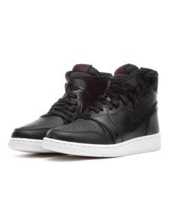 Jordan Air Jordan 1 Rebel XX