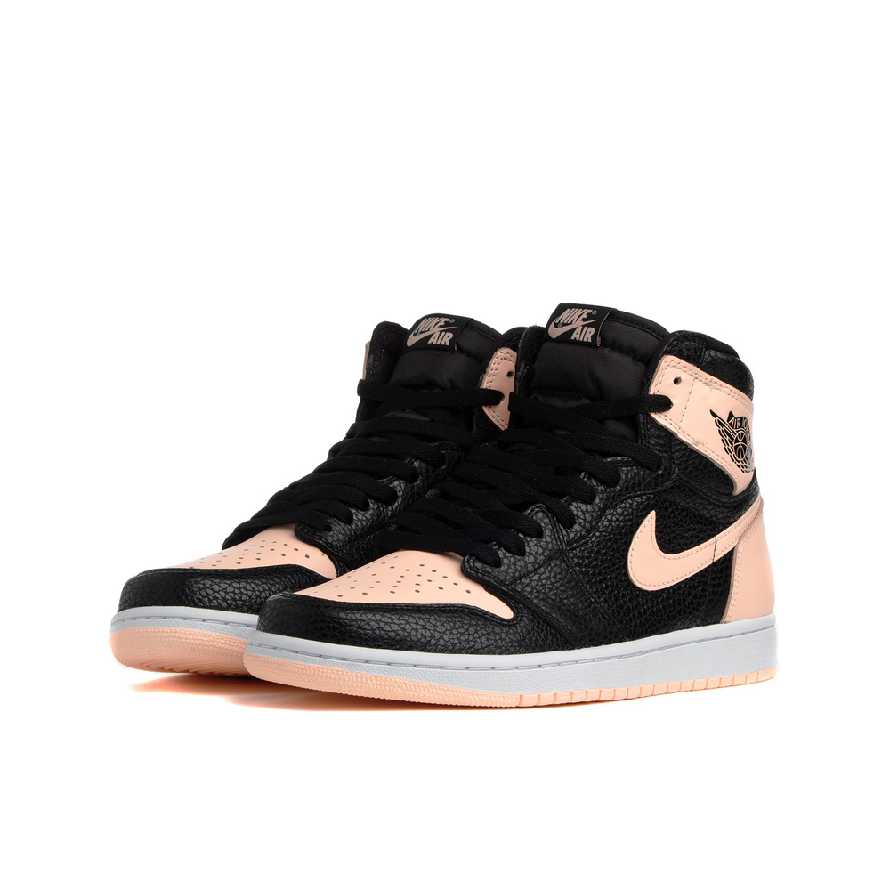 Nike Air Max 97 (Gs) Sneaker Kids Weiss F104