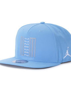 Jordan Air Jordan 11 Low Hat