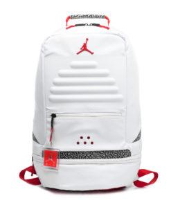 Jordan Air Jordan 3 Bag PACK