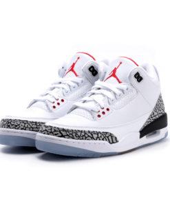 Jordan Air Jordan 3 Retro EP