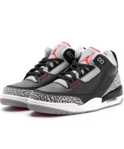 Jordan Air Jordan 3 Retro OG