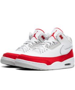 Jordan Air Jordan 3 Retro TH SP