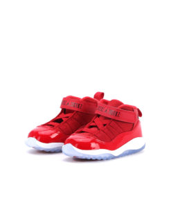 Jordan Boys' Air Jordan 11 Retro (TD) Toddler