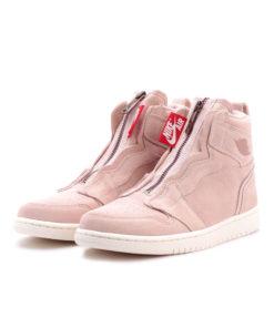 Jordan Women's Air Jordan 1 High Zip