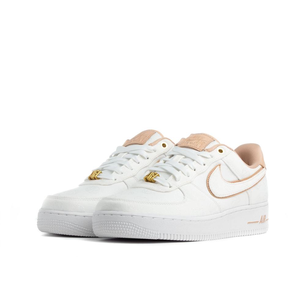 Nike WMNS AIR FORCE 1 '07 LX