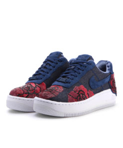 Nike WMNS Air Force 1 Upstep Lux
