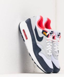SOLEKITCHEN: Nike wmns Air Max 1 Ultra Moire
