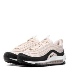 Nike React Element 87 Sneaker Peach F200 SNEEKERSS