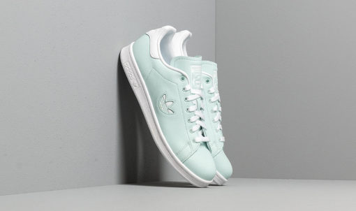 adidas Stan Smith W Ice Mint Ftw White Ice Mint
