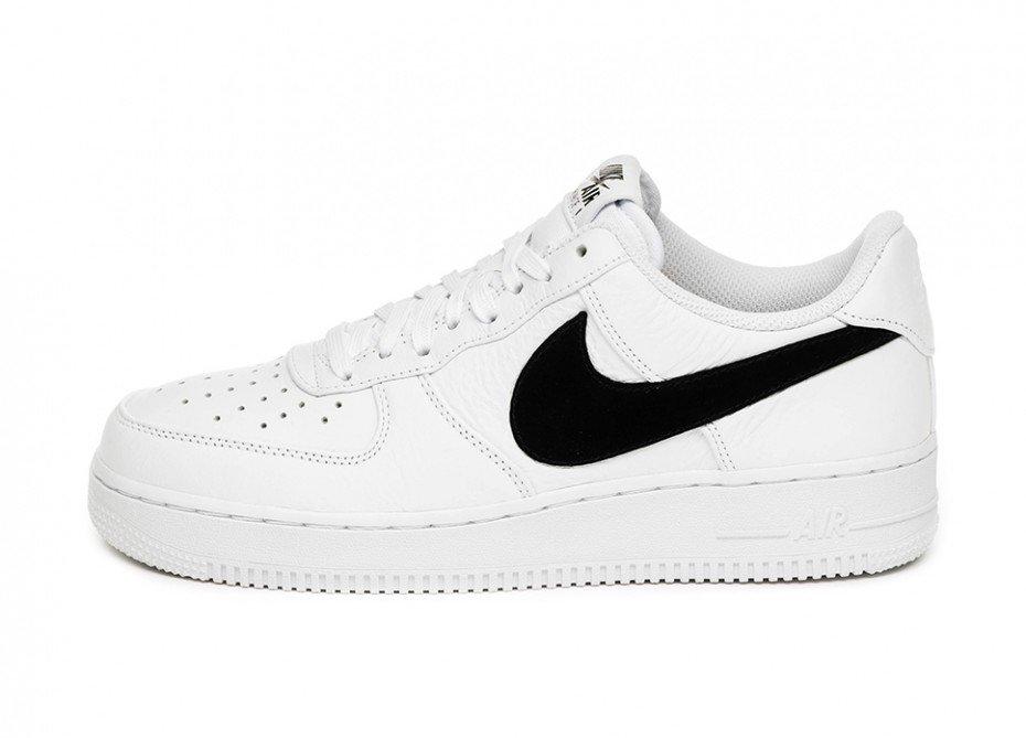 828011c8a6c SNEEKERSS – Best Sneaker Selection