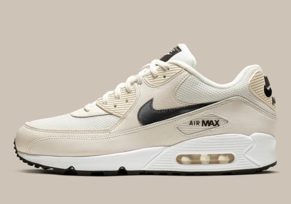 meet b0666 dbda8 SNEEKERSS – Best Sneaker Selection