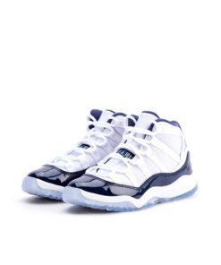 Jordan Boys' Air Jordan 11 Retro (PS) Pre-School