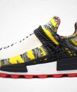 Suchergebnis auf für: adidas nmd Gelb Sneaker