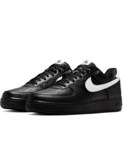 "Nike AIR FORCE 1 LOW RETRO QS ""FRIDAY"""