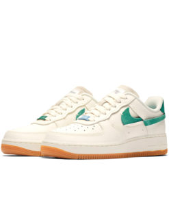 Nike Air Force 1 '07 LXX