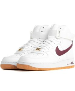 Nike Women's Nike Air Force 1 High
