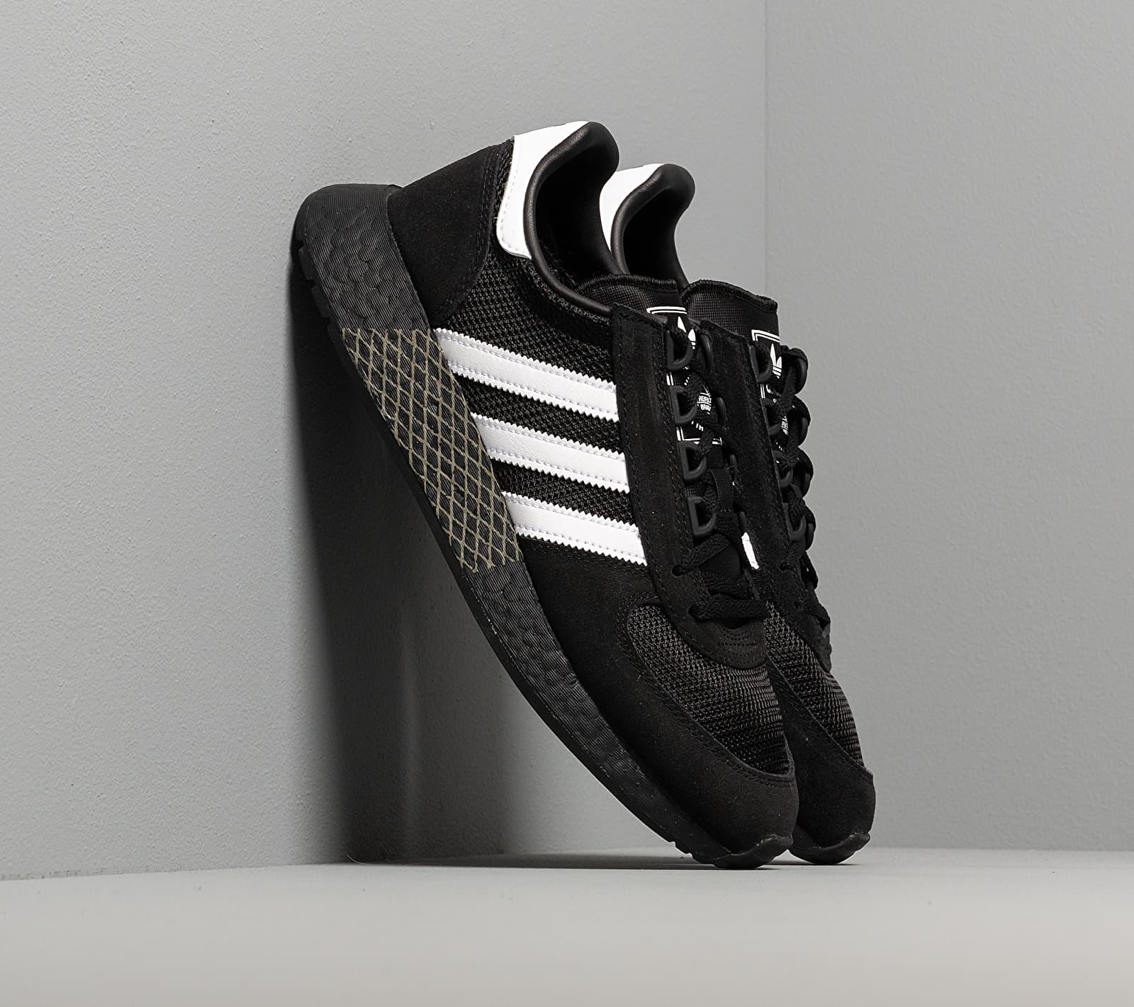 Adidas Yeezy Calabasas Track Pants (dunkelblau)