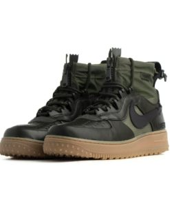 Nike Air Force 1 Winter GTX