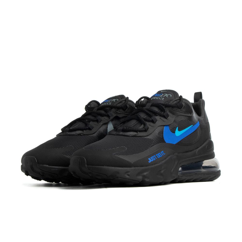 Max React Air Nike Nike 270 XOuTwPkZi