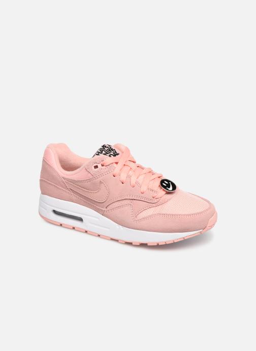 Nike Nike Air Max 1 Nk Day (Gs) Sneaker für Kinder rosa
