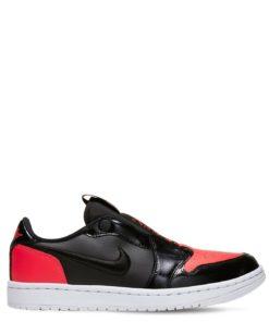 """Slip-on-sneakers """"air Jordan 1 Retro"""""""