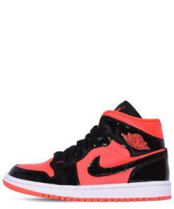 """Sneakers """"wmns Air Jordan 1"""""""