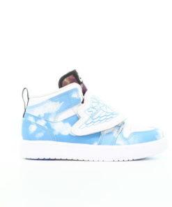 """Air Jordan Sky Jordan 1 Fearless PS """"University Blue"""""""