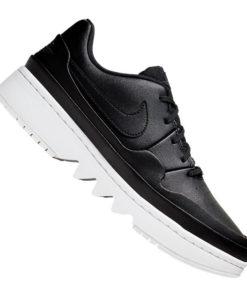Jordan Air 1 Jester XX Low Sneaker Damen F001