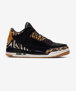 Jordan Brand Air Jordan 3 Retro Se