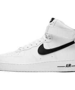 Nike Air Force 1 '07 Sneaker Herren