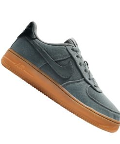 Nike Air Force 1 LV8 Style Kids F002