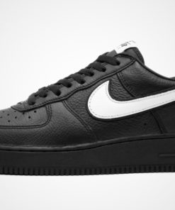 "Air Force 1 Low Retro QS ""Friday"""