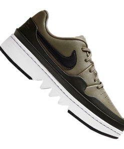 Jordan Air 1 Jester XX Low Sneaker Damen F201