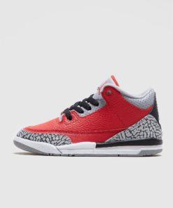 Jordan Air Jordan 3 Children's