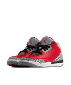 Jordan Air Jordan 3 Retro SE (PS)