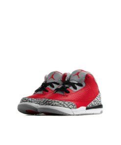 Jordan Air Jordan 3 Retro SE (TD)