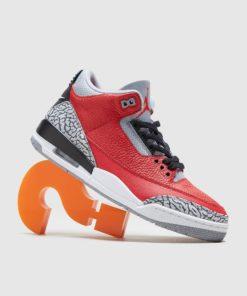 Jordan Air Jordan 3 Retro Women's