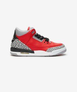 Jordan Brand Air Jordan Retro 3 Se