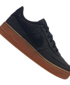 Nike Air Force 1 LV8 Style Kids F001
