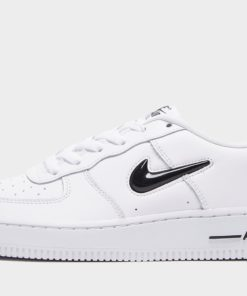 Nike Air Force 1 Low Kinder - Only at JD - Weiss - Kids, Weiss
