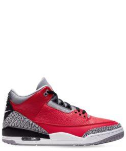 """Sneakers """"air Jordan 3 Le"""""""