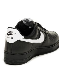 Nike Air Force 1 Low Retro QS *Friday*