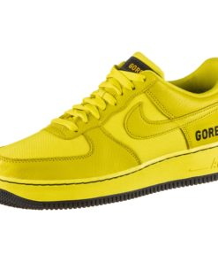 Nike Air Force 1 Sneaker Herren