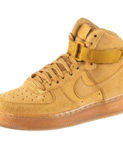Nike Air Force 1 Sneaker Kinder