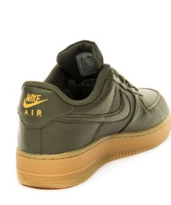 Nike X GORE-TEX Air Force 1 Low