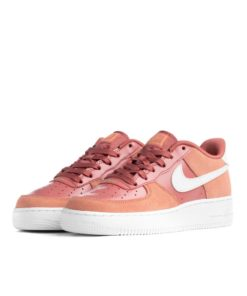 Nike Air Force 1 LV8 Valentine's Day (GS)