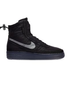 Nike Air Force 1 Shell Sneaker Damen F001
