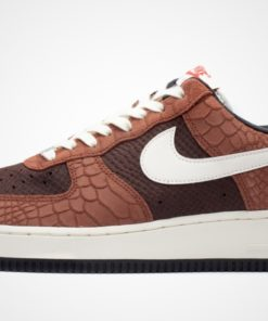 "Air Force 1 PRM ""Red Bark"""