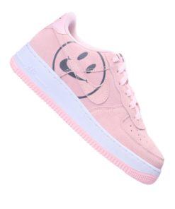 Nike Air Force 1 LV8 II Sneaker Kids Rosa F600